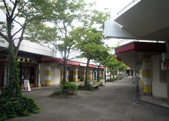 Takakura1